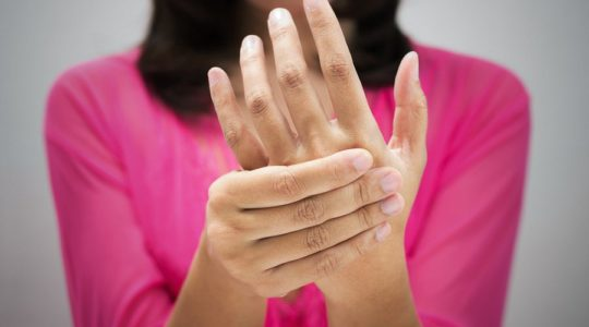 Симптомы комы при инсульте