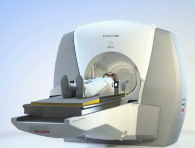 Радиохирургия против менингиомы