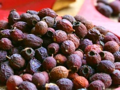 Влияние плодов боярышника на организм