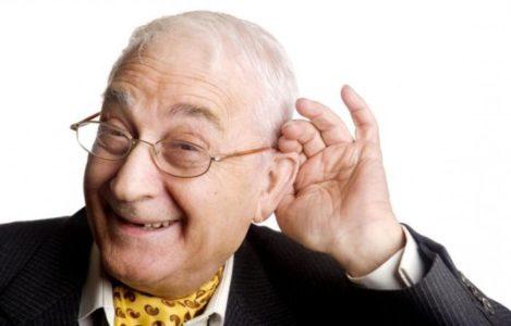 Осложнения при инсульте в пожилом возрасте