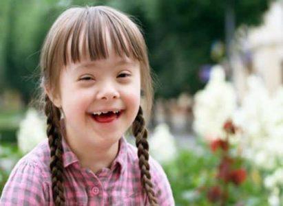 Последствия энцефалопатии у детей