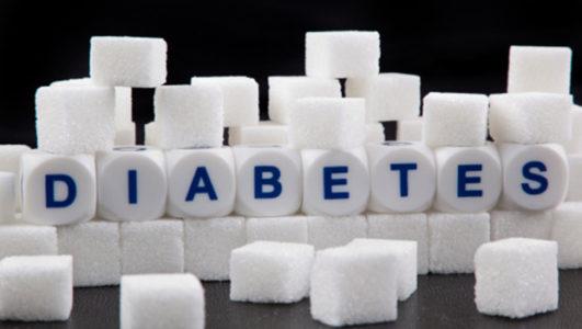 Все о причинах головокружения при сахарном диабете