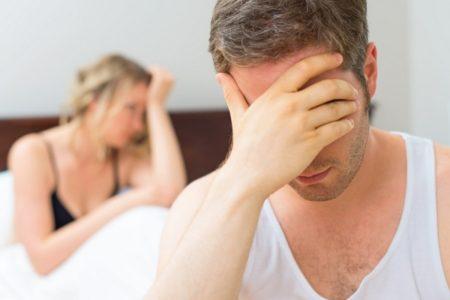 Болит голова и ломит тело при расстройстве психики