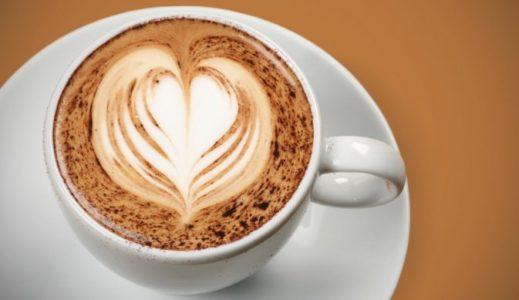 Болит голова от кофе