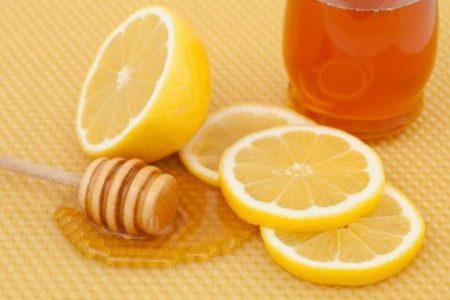 Чистка сосудов головного мозга народными средствами с лимоном