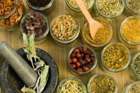 Простые рецепты чистки сосудов головного мозга народными средствами