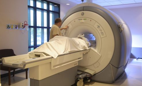Как вылечить метастазы в головном мозге?