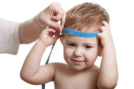 Гидроцефалия головного мозга у детей — как вылечить болезнь?