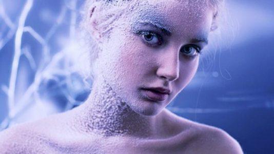 Почему возникает холод в голове и что с этим делать?