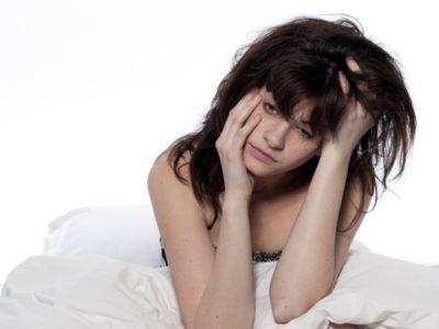 Побочные действия Глицина от головной боли