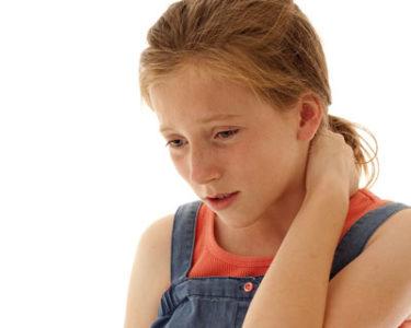 Причины возникновения головной боли после массажа