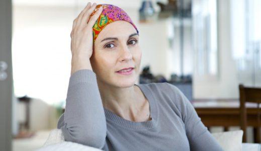 Опухоль головного мозга — все, что нужно знать о заболевании