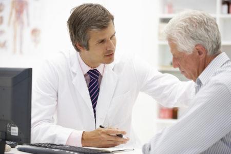 Психологическая реабилитация после инсульта
