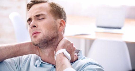 Боль с левой стороны головы как симптом воспалительных заболеваний структур мозга