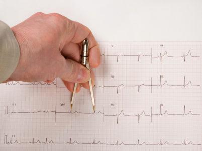Диагностика при давлении в период грудного вскармливания