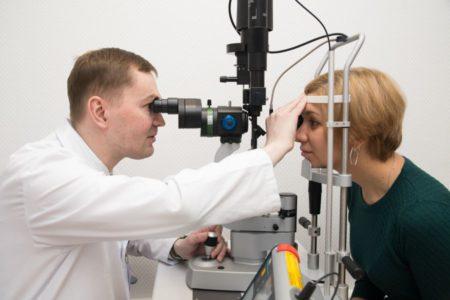 иагностика при энцефалопатии головного мозга у взрослых
