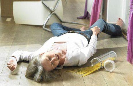 Эпилепсия у взрослых — причины и лечение