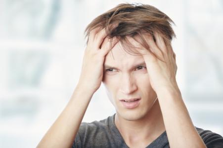 Эпилептический статус у взрослых