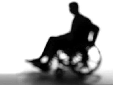 Как оформить инвалидность после инсульта?