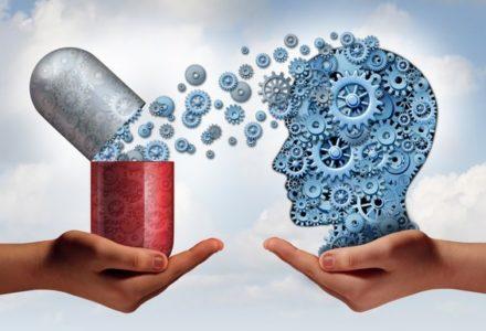 Препараты для восстановления после инсульта
