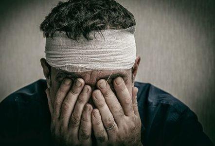 Клиническая картина эпилепсии у взрослых