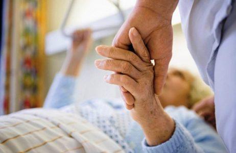 Клиническая картина ишемического инсульта