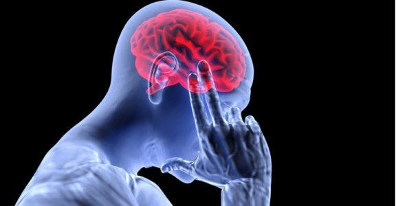 Что такое краниалгия и о чем она может свидетельствовать?