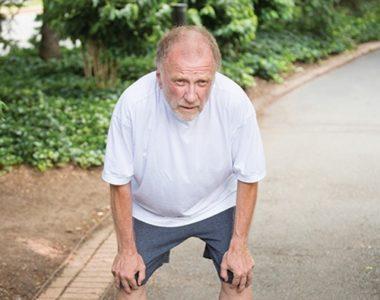 Краниалгия как симптом нарушения кровотока вертебральной артерии