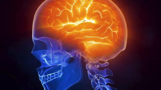 Краниалгия как симптом повышения внутричерепного давления