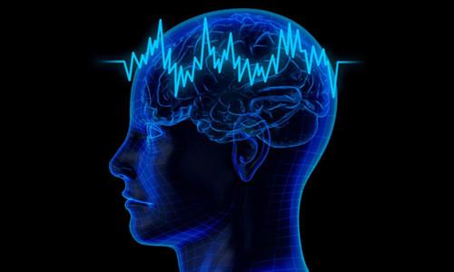 Криптогенная эпилепсия — все, что нужно знать о недуге