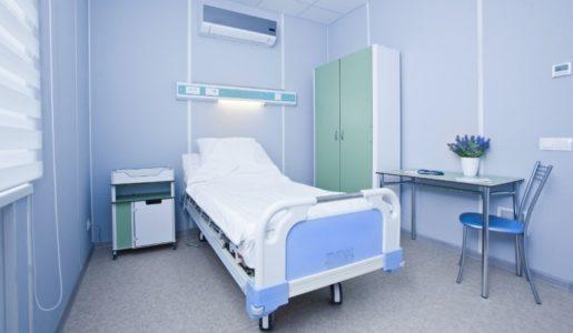Методы лечения после инсульта у мужчин
