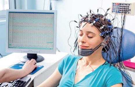 Методы проверки сосудов головного мозга