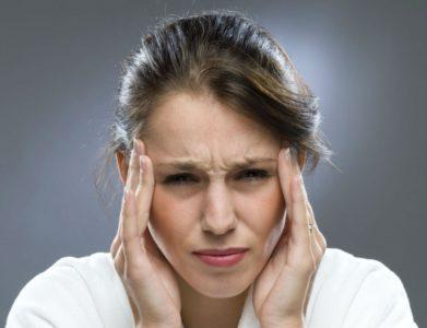Побочные эффекты от приема препарата Вазобрал