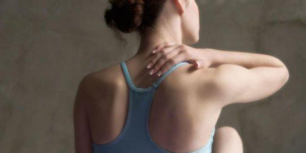 Причины головной боли при движении