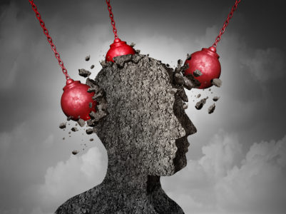 Причины развития энцефалопатии головного мозга у взрослых