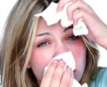 Противопоказания к лечению головной боли травами