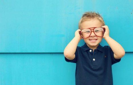 Развитие рассеянного склероза у детей