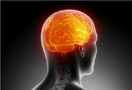 Типы отека мозга
