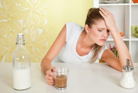 Как легко и просто повысить давление в домашних условиях?