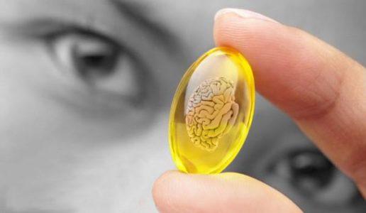 Терапия при кисте прозрачной перегородки головного мозга