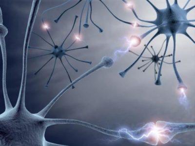 Демиелинизирующее заболевание головного мозга